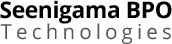 Seenigama BPO Technologies